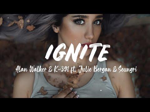 ignite---alan-walker-&-k-391-ft.-julie-bergan-&-seungri