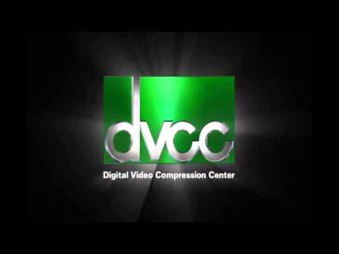 Dvcc And Macrovision Logos
