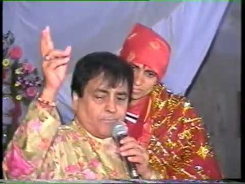 Assan Jogiya da bhes bana leya - Narender Chanchal