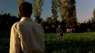 SÜT - Milk Trailer
