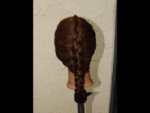 inverted-french-braid-(cornrow)