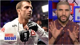 luke-rockhold-vs-jon-jones-is-now-a-big-possibility-ariel-amp-the-bad-guy