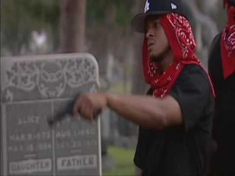 bloods-&-crips---shooting