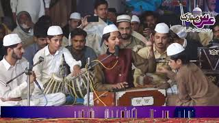 Singer Ramzan Jani you tv kirlo 1122 kay bad.