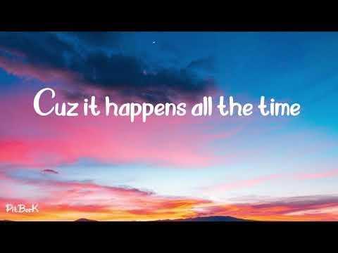 Ella Renn-Whispers (Lyrics Video)