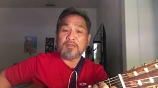 Jimmy Phan - Tiếng Hát Lạc Loài