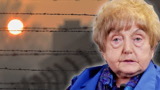 Video I Survived The Holocaust Twin Experiments download MP3, 3GP, MP4, WEBM, AVI, FLV Desember 2017