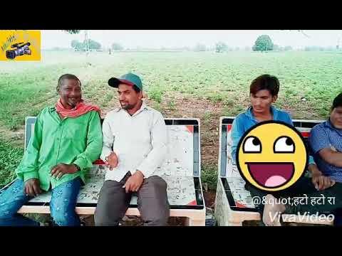 Full Komedi Vidio. Vikarm Thakor Jode Karyo Tim. Pas. Next Video Jova Mate.