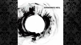 Johannes Heil - Transition Four (Original Mix) [FIGURE]