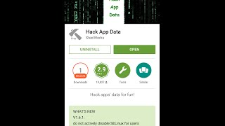 Another Way To Hack Games On Android Lollipop