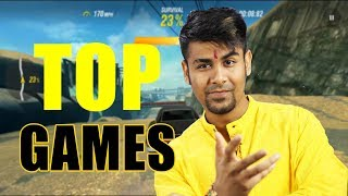 Top Android Games for August 2019  | ADDICTIVE OFFLINE & ONLINE GAMES FOR ALL