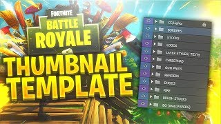 LE MEILLEUR PACK MINIATURE FORTNITE IN THE WORLD !?