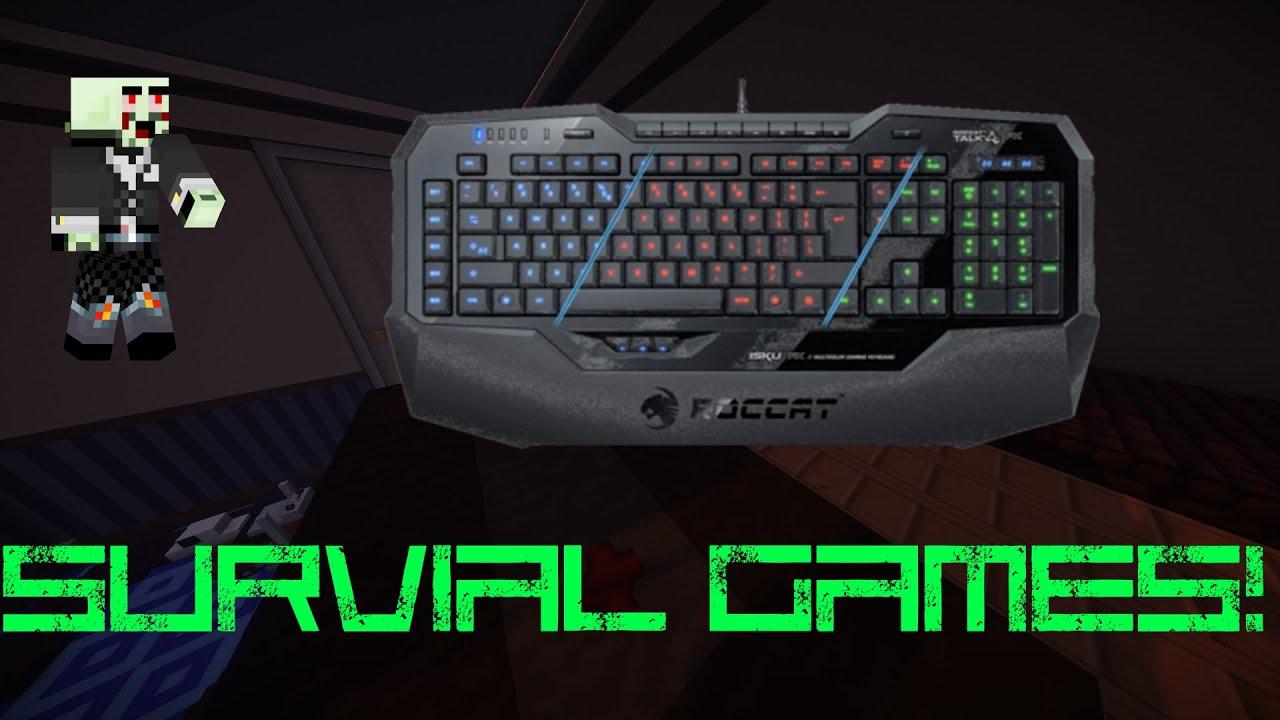 Wie Ist Meine Tastenbelegung Wie Ich Minecraft Spiele - Minecraft spiele auf dem computer