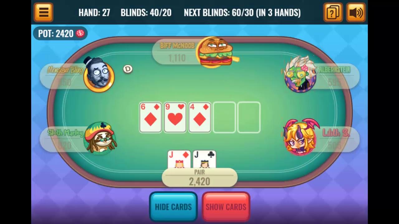слот banana poker