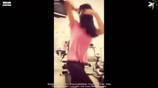 Video Chacha Maembong: Lepas Gym Memang Perlu Buat Macam Ni! download MP3, 3GP, MP4, WEBM, AVI, FLV November 2017