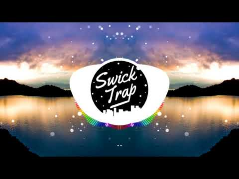 Avicii - Hey Brother (Trap Remix)