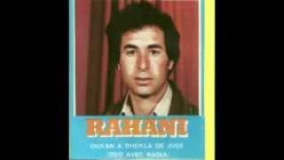 Download RAHANI
