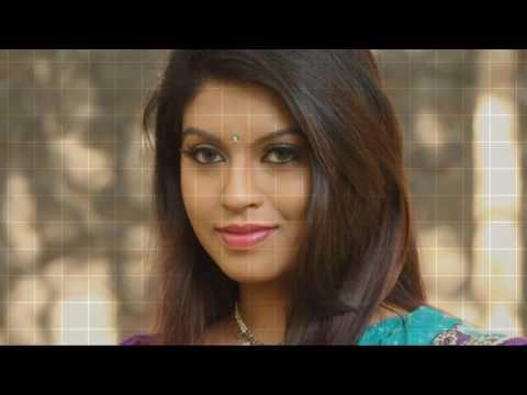 tamil actress saree -- selaila veedu kattava song