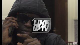 Lil Kemzy - King [Music Video] @almightylk1 | Link Up TV