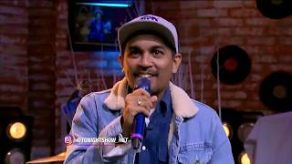 Download lagu Momen Glenn Fredly Bersama NET - TRIBUTE TO GLENN FREDLY