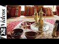 Understanding Emirati Culture: Coffee
