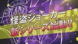 2016年4月4日(月)から順次、放送スタート! TOKYO MX 毎週月曜よる7時 ...