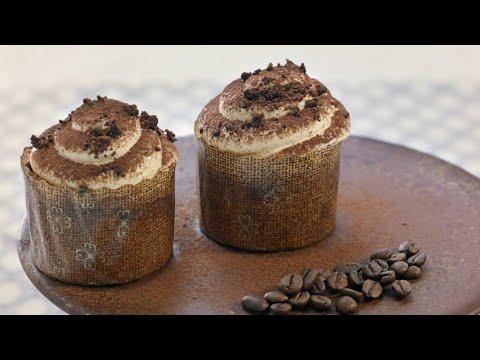 recette-:-cupcakes-au-tiramisu