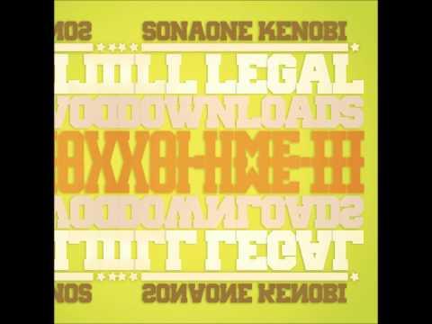 Rap Melayu - SonaOne ft Karmal & Qbe with Lyric