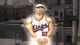 John Cena (2003-2005) - Word Life