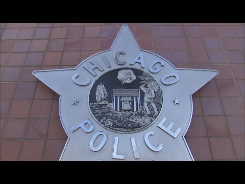 LIVE: CPD Supt. Brown gives weekend violence update