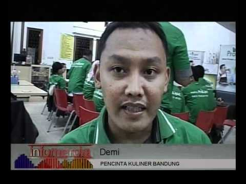 TERAKTIRAN PROLIPID  INDOFARMA KE 2.wmv