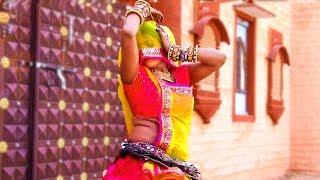 ममता रंगीली गोलू मीणा का सबसे तगड़ा DJ सांग लहंगो फाइनेंस पे ल्यादे निशा ने किया खतरनाक डांस