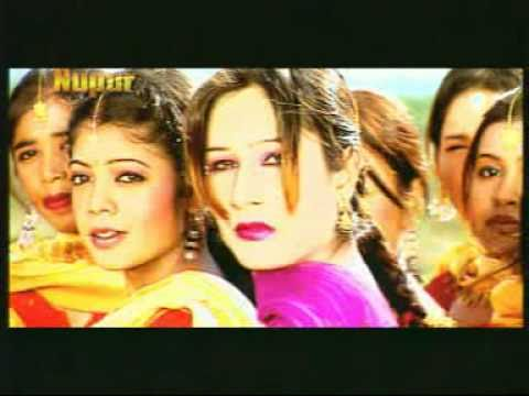 Pop Tadka - Lehnge Waliye - Deedar - Jassi Bains - Punjabi Best Folk Songs