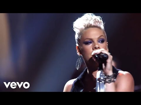 Pink – Are We All We Are #YouTube #Music #MusicVideos #YoutubeMusic