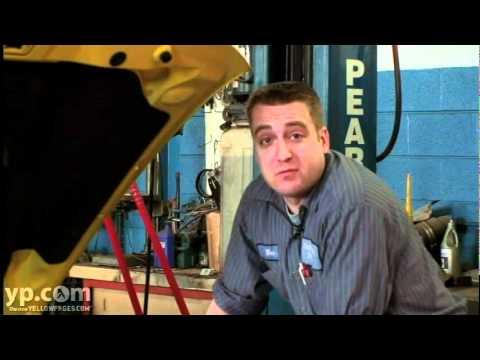 Master Auto Service Troy MI Mechanic Repair Diagnostic Car