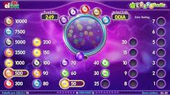 Lucky Balls v2