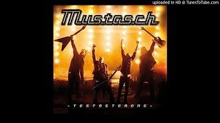 Mustasch - Yara