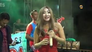 DERMAYU HONGKONG voc. Putri Marcopollo - LIA NADA Live Luwungbata 2019