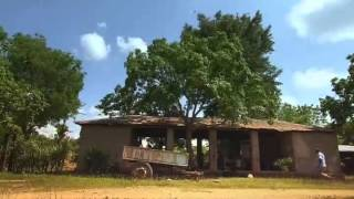 """Documental """"La tierra vista desde el cielo"""" - Episodio 08"""