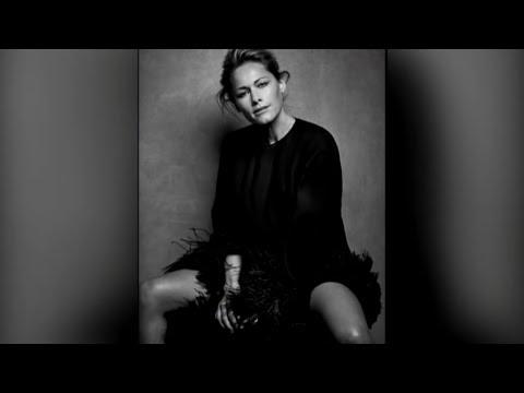 """SCHLAGERSTAR: Helene Fischer zeigt sich in der """"Vogue"""" mal ganz anders"""