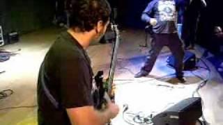 DEVAST Show tizi 16 10 2010