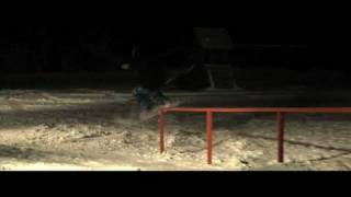 Rutland Red Rail~GBP~Gremlins *2010*