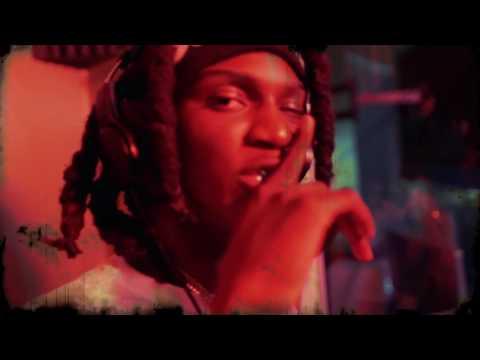 Killa Cam - No Hook (Official Music Video)
