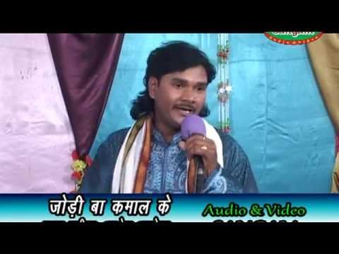 HD मोहबत में मन से Muhabat Mein Man Se | Bhojpuri Nach Program | Bhojpuri Mukabla