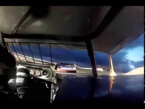 8-15-14 Gallatin Speedway Mod Main