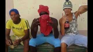 Glandim feat Baiano & Sakana - FPM