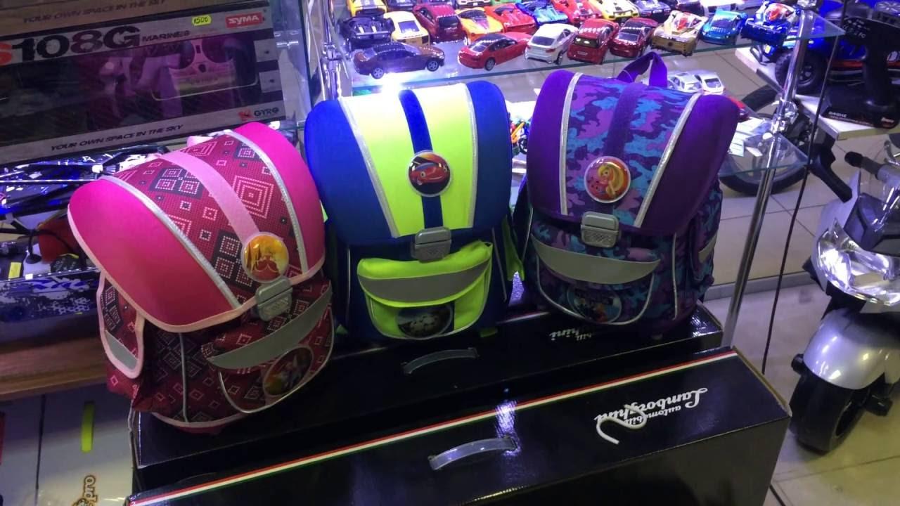 Рюкзак для первоклассника легкий где купить рюкзак-кенгуру в омске