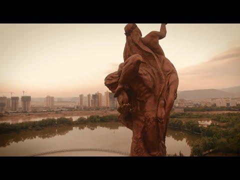 Travel Around The World : Rising China ( travel Video guides  )