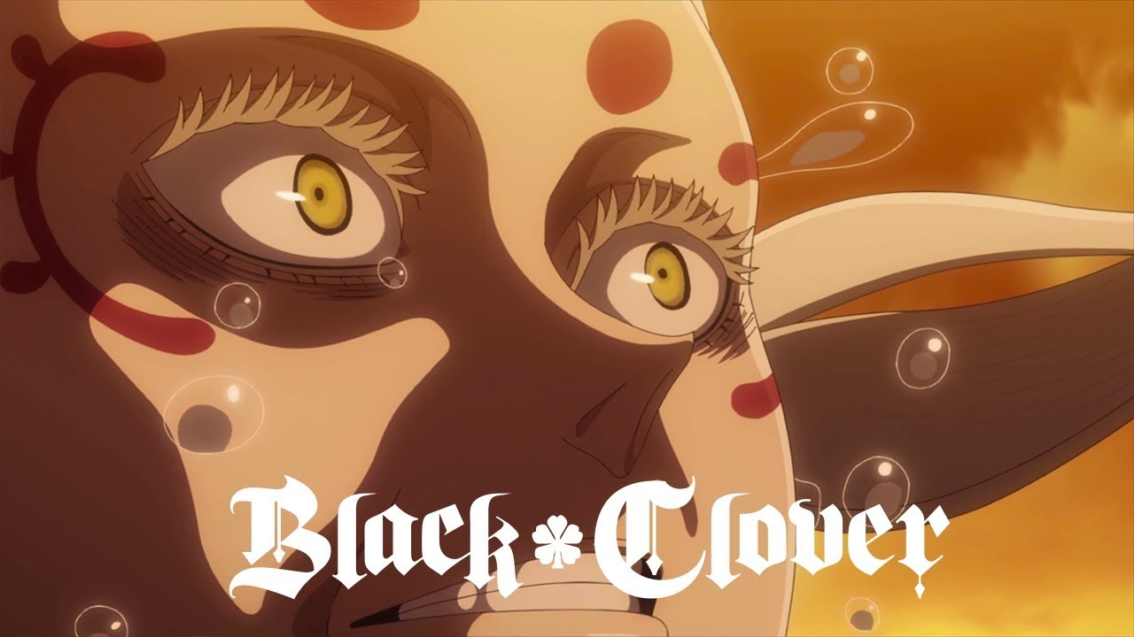 Licht Vs Julius Black Clover Youtube Aozora novachrono, adoptive sister of the strongest magic knight of the clover kingdom, julius novachrono, well known as the sorcery emperor. licht vs julius black clover