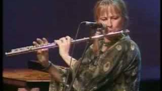 Jane Bunnett & Los Jubilados - La Ola Marina -  Philips Music World Festival - São Paulo -2004